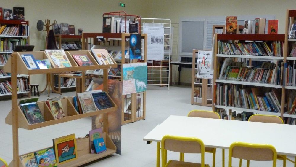 bibliotheque_interieur.jpg_r