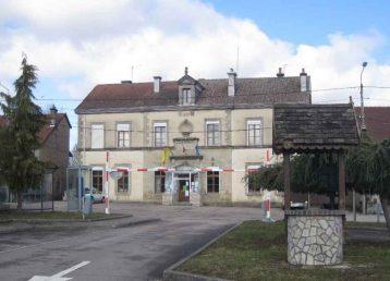 mairie_darnieulles