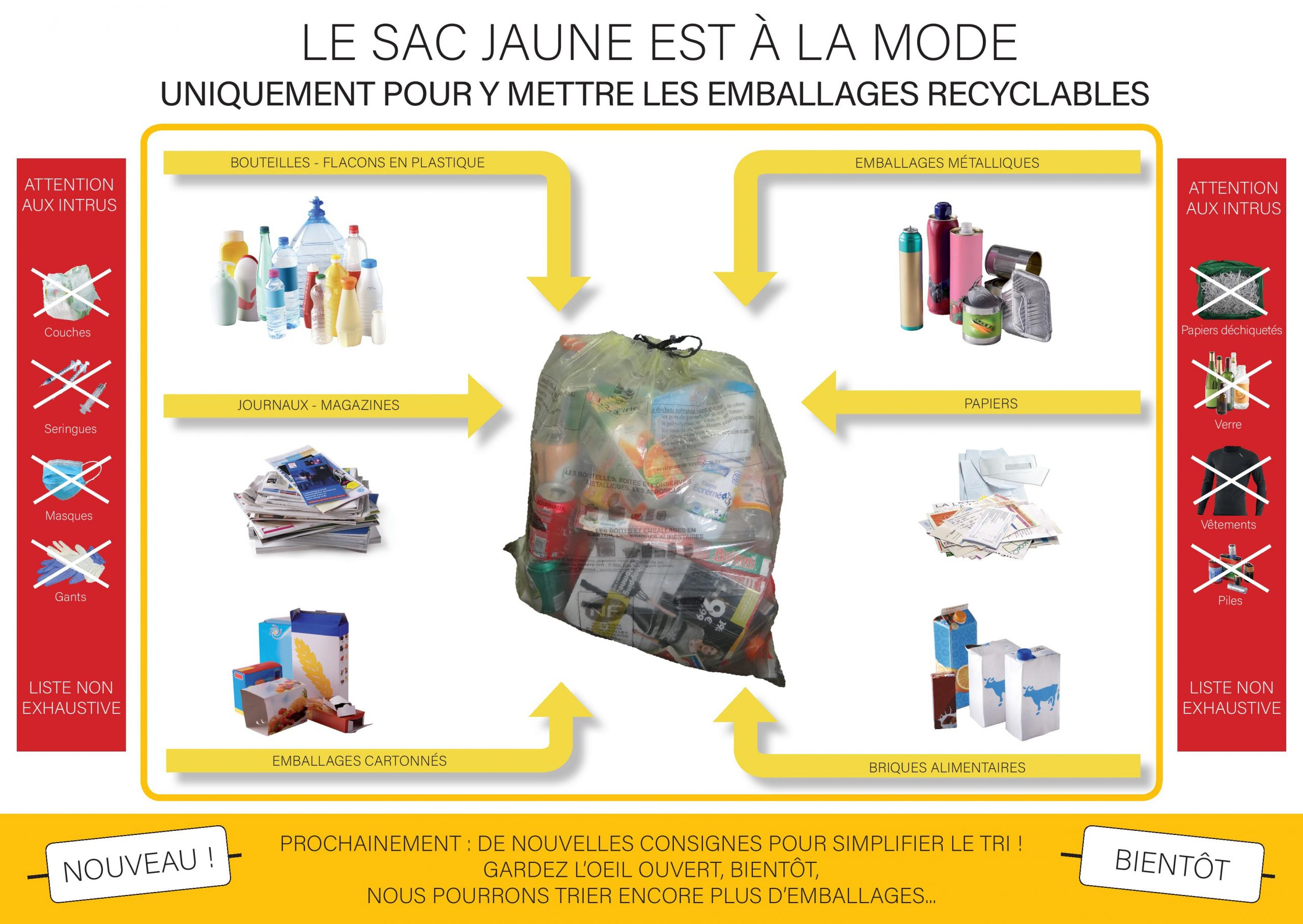 Flyer_distribution_septembre2020-page-003