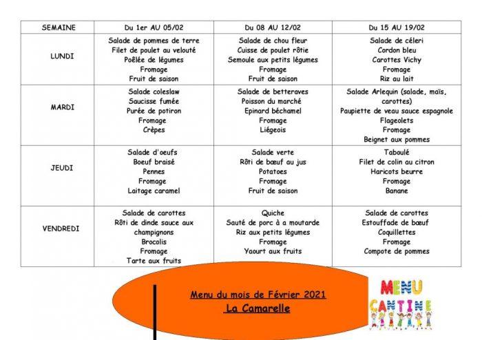 menu Février 2021-page-001