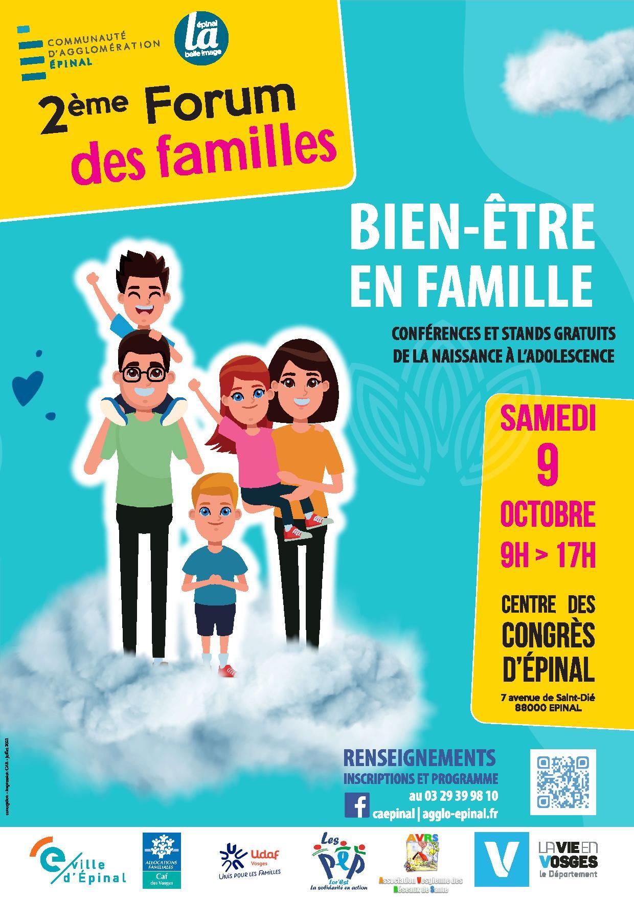 Affiche 2ème Forum des Familles 09.10.21-page-001